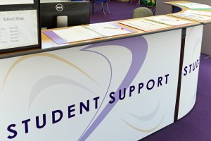 Baxter College_Student Support_02