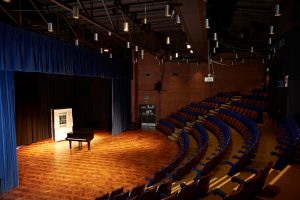 Baxter College_Theatre_01 (1)